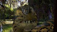 Movies piranhaconda still 2