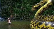 Piranhaconda-trailer