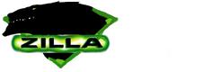 Tier Zilla Logo.png