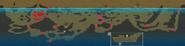 Pacificmap