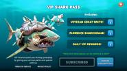 Florence Sharkingale 2021-04-02 225844