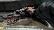 4999997 sharktopus-vs-whalewolf-is-a-real-movie d761aebb m