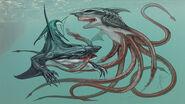 Underwater+Fight-1200