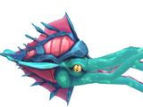 Kraken (HSE)