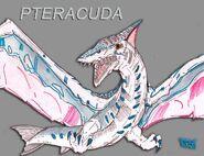 Stvspc pteracuda official design by avgk04-d7p9z6p