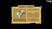 Snuffy Info