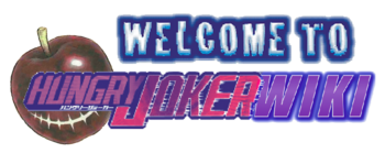 HJ Wiki Welcome Sign.png
