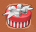 Fine gift box.png