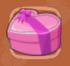 Lovely gift box.png
