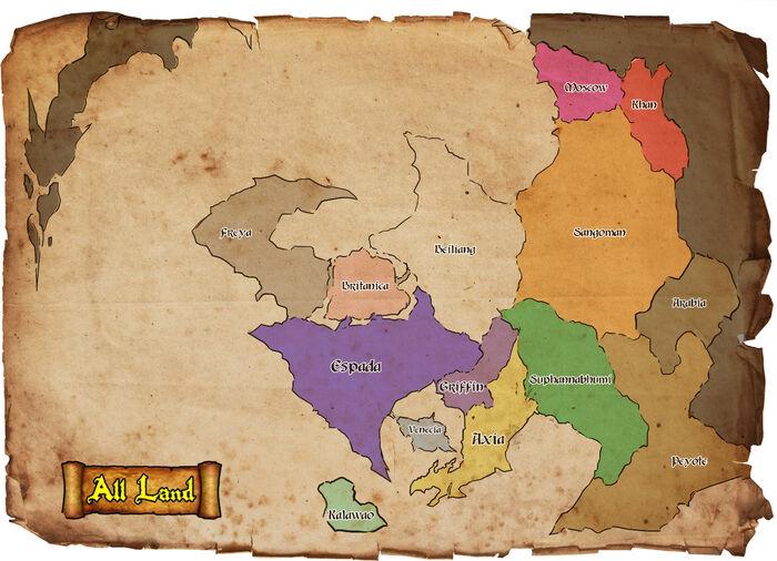 All Land Map copy.jpg
