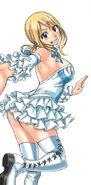 Mai outfit 3