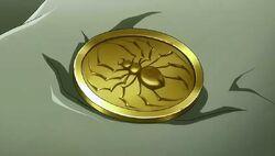HXH Coin Toss.jpg