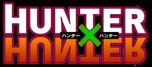 Hunter x hunter Logo.png