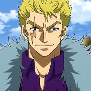 Laxus profile image (1)