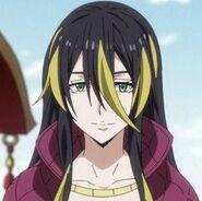 4.1 Kyoka Profile Pic