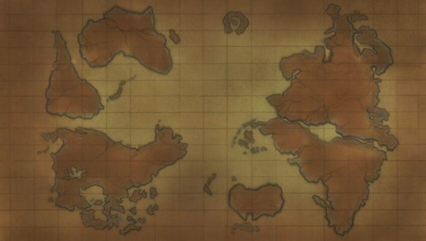 HxH Map Old.jpg
