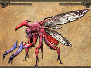 Sting Bee.png
