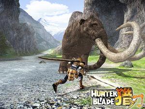 Mammoth King.jpg