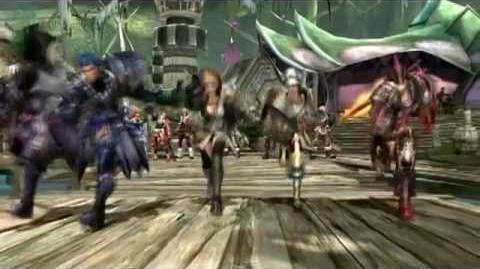 Hunter_Blade_Fantastic_Gameplay
