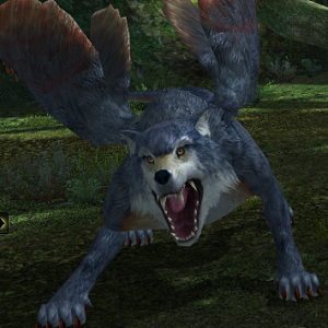 Wingwolf.png