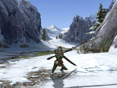 Sword screen.jpg