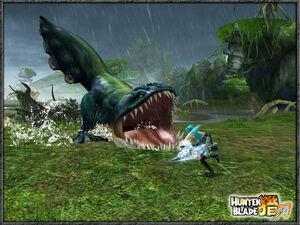 Big Mouth Salamander.jpg