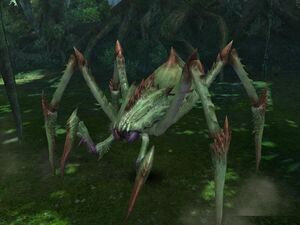 Toxic Spider King.jpg