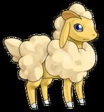 Sheepram01-hd.png