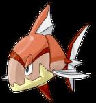 Rudefish01-hd.png