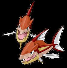 Rudefish02-hd.png