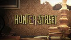 Hunter Street title card.png