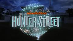 Hunter Street 4.png
