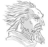 Legrande Hair