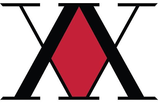 Hunter Association