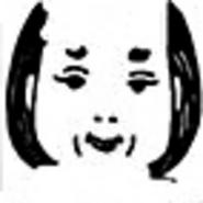 Katrono Hui Guo Rou SC Portrait