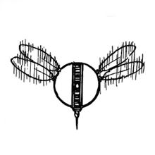 Chap 381 - Needle Ball.png