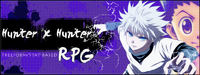 HxH-RPG-banner.png