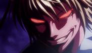 Pufu ivre de joie à l'idée de tuer Komugi.png