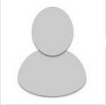 Capture d'écran 2020-02-09 à 11.14.34