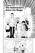 Chapter 16 Cover 2