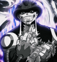 Meruem's aura synthesis.png