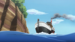 Khara's boat.png
