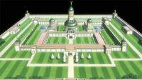 Goruto Palace.jpg
