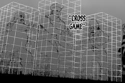 Cross game immobilisés.png