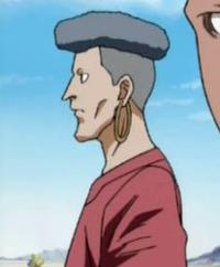 Hisaku