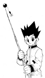 Gon's fishingrod.png
