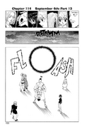 Chapter 114 Cover 1