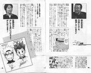Togashi x Kishimoto 5.jpg