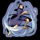 Nobunaga - Iai Master