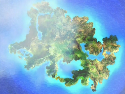 Greed Island Map.png